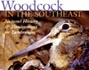 Woodcock USA